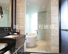 翡翠木纹 Rainbow Wood Grain