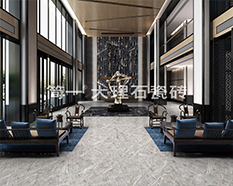 劳伦斯金  Laurent Black
